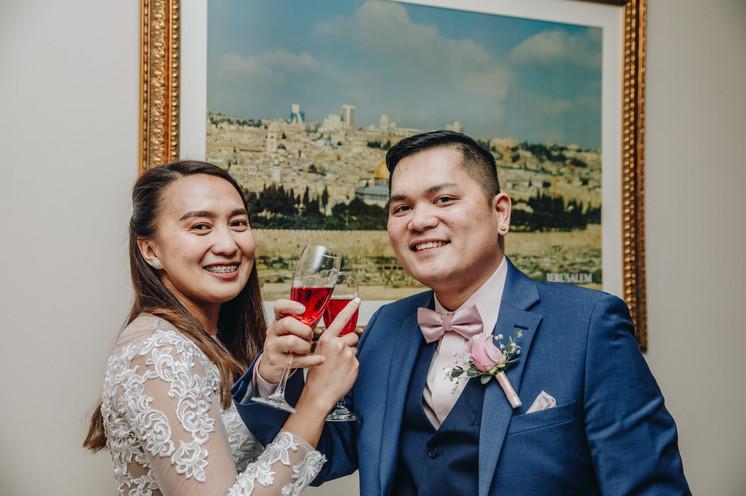 Peter+Jining-Wedding-310.jpg