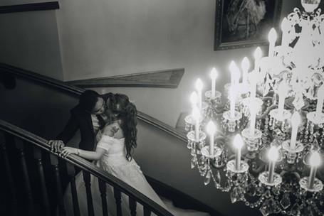 Nico+Faith-Wedding-1508.jpg