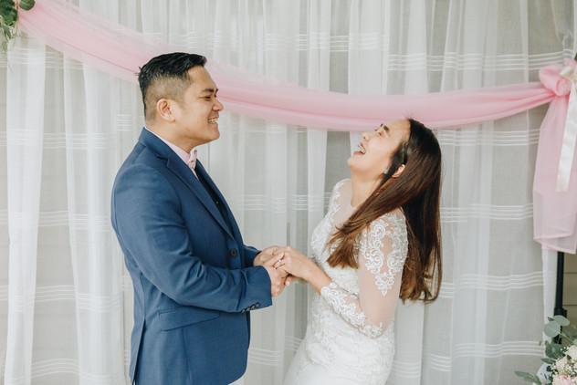 Peter+Jining-Wedding-42.jpg