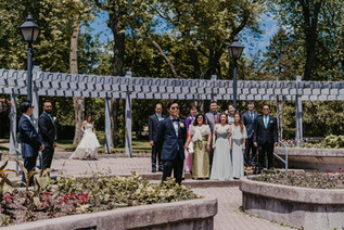 Max&Marianne-Wedding-191.jpg