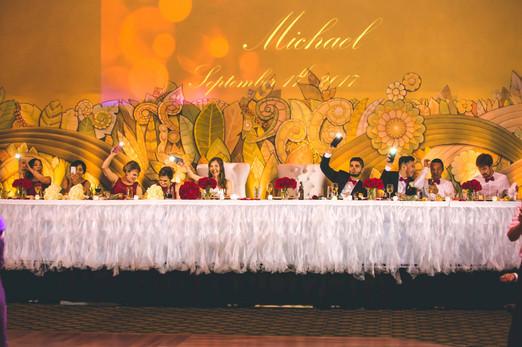 Michael+Marijana-1374.jpg