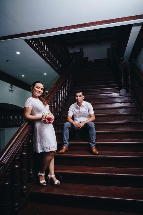 Edwin+Jen-73.jpg