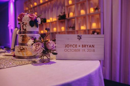 Bryan+Joyce-757.jpg