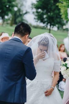 Nico+Faith-Wedding-1573.jpg