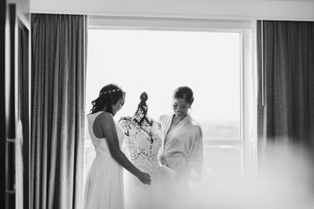 Eric+Clev-Wedding-65.jpg