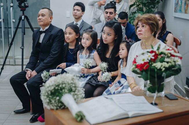 NJ&Carmi-Wedding-354.jpg