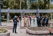 Max&Marianne-Wedding-202.jpg