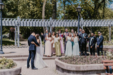 Max&Marianne-Wedding-202.jpg