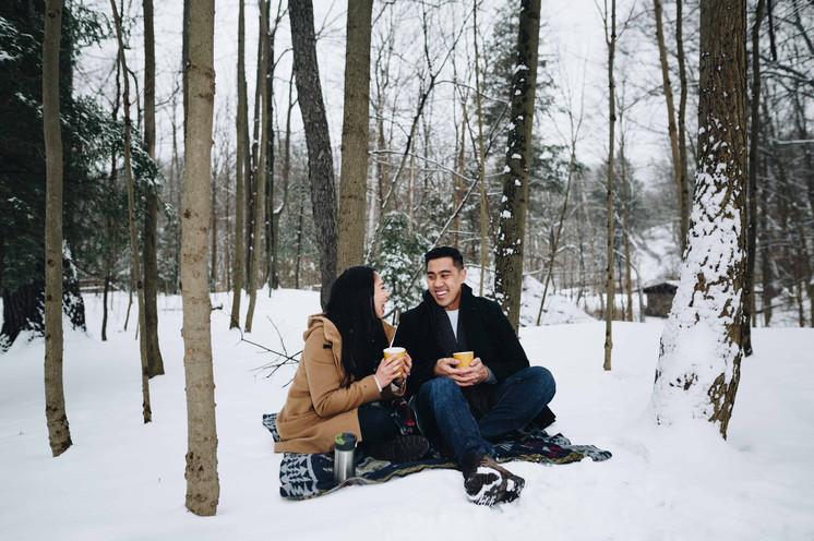Miguel+Chermay-Winter-E-shoot-18.jpg