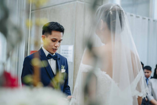 NJ&Carmi-Wedding-352.jpg