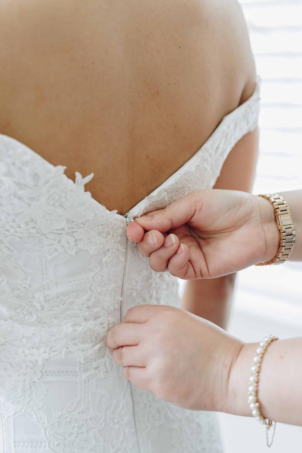 NJ&Carmi-Wedding-241.jpg