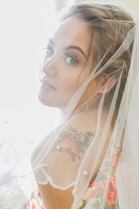 Nico+Faith-Wedding-107.jpg