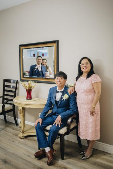 Peter+Jining-Wedding-184.jpg