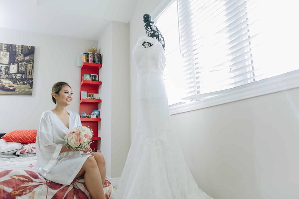 NJ&Carmi-Wedding-235.jpg