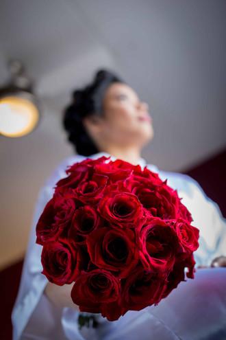 J+J-Wedding-02.07.2016-961.jpg