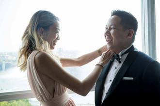 Eric+Clev-Wedding-9.jpg