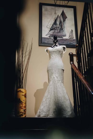 NJ&Carmi-Wedding-22.jpg