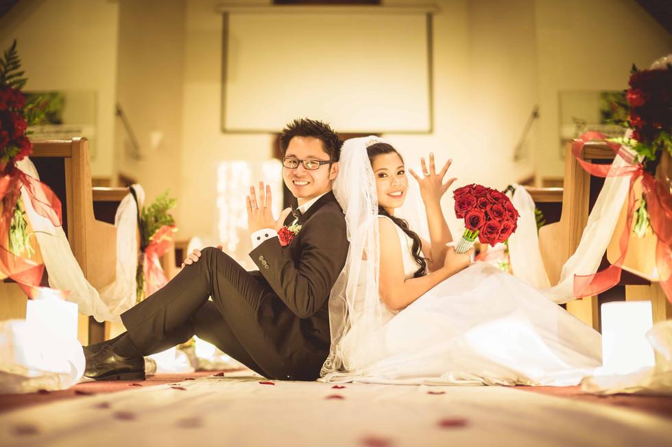 J+J-Wedding-02.07.2016-745.jpg