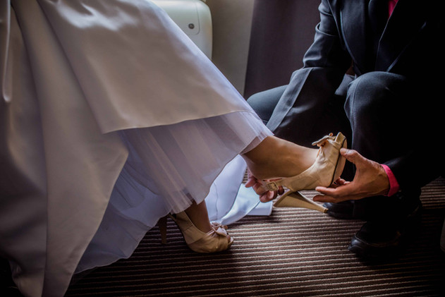 J+J-Wedding-02.07.2016-1009.jpg