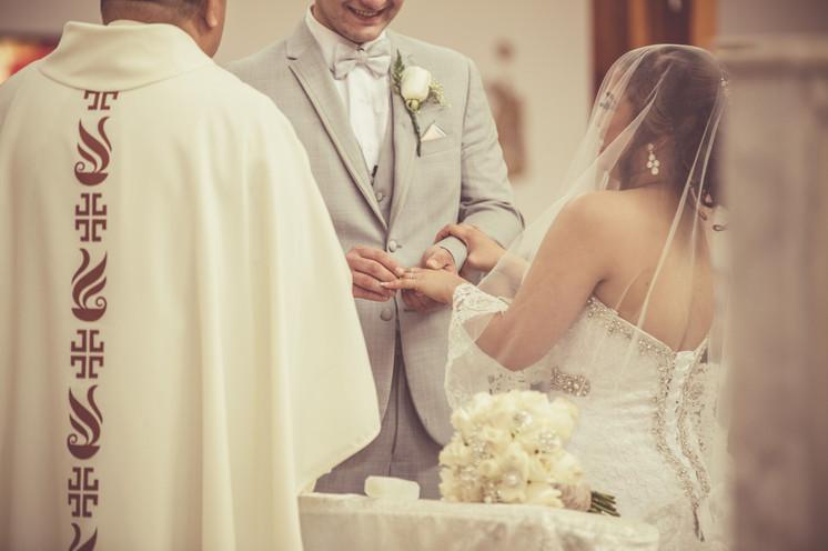 M+N_Wedding-110615-1209.jpg