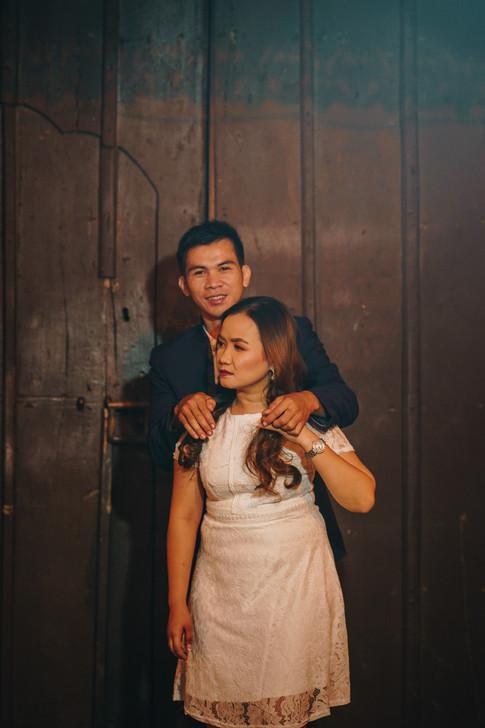 Edwin+Jen-84.jpg