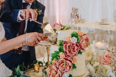 Nico+Faith-Wedding-1363.jpg