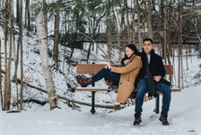 Miguel+Chermay-Winter-E-shoot-25.jpg