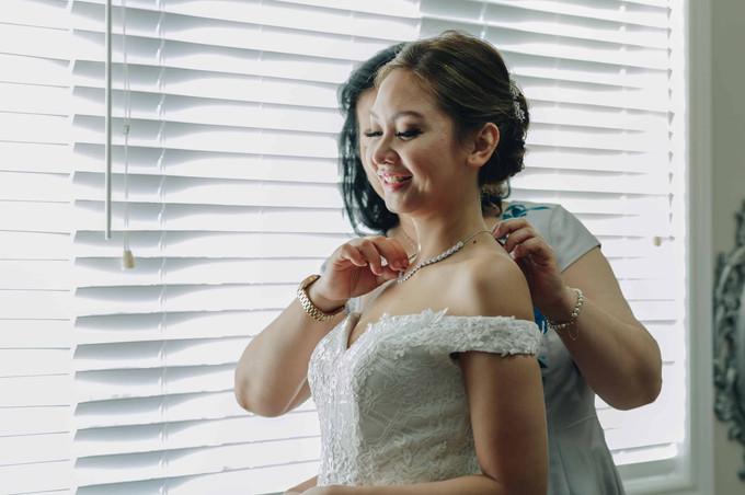 NJ&Carmi-Wedding-245.jpg