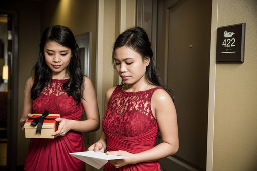 J+J-Wedding-02.07.2016-536.jpg