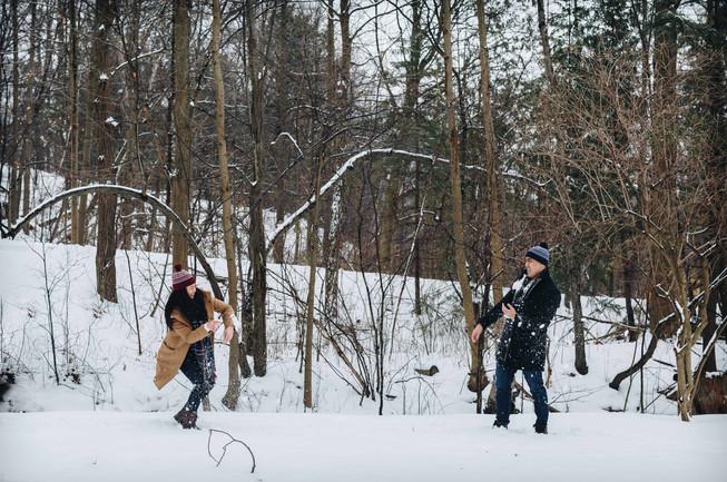 Miguel+Chermay-Winter-E-shoot-60.jpg