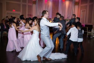 M+N_Wedding-110615-811.jpg