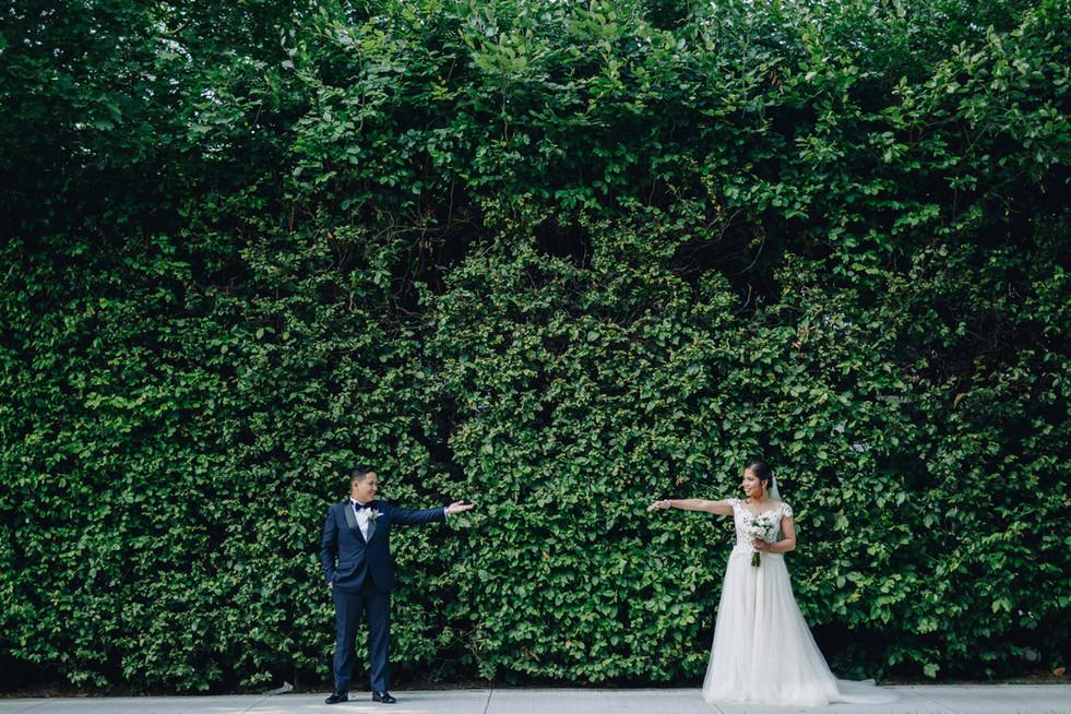 Eric+Clev-Wedding-124.jpg