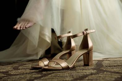 Eric+Clev-Wedding-76.jpg