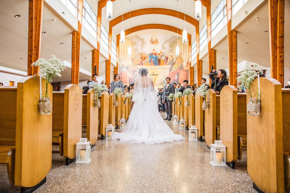 M+N_Wedding-110615-263.jpg