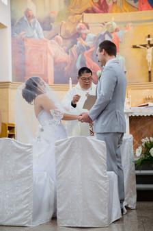 M+N_Wedding-110615-317.jpg