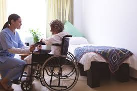 More than $15 million has been issued in fines to nursing homes during COVID-19 pandemic