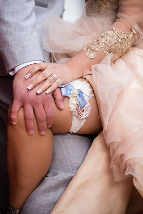 M+N_Wedding-110615-1264.jpg