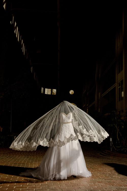 M+N_Wedding-110615-17.jpg