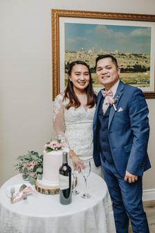 Peter+Jining-Wedding-278.jpg