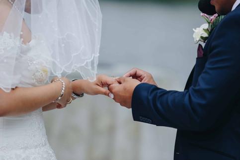 Nico+Faith-Wedding-1621.jpg
