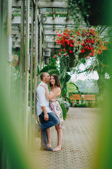 Richard+Tamar-74.jpg