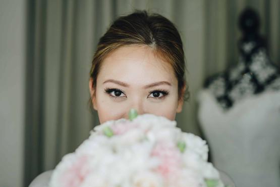 NJ&Carmi-Wedding-204.jpg