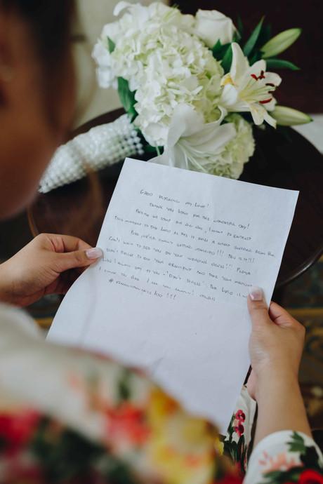 Nico+Faith-Wedding-13.jpg