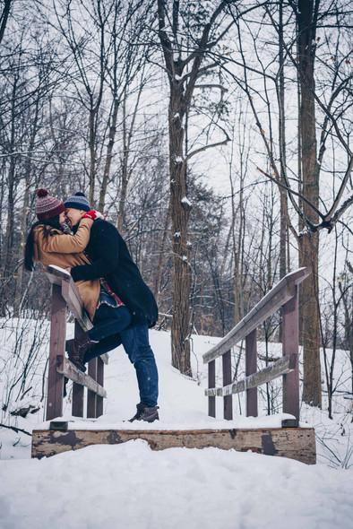 Miguel+Chermay-Winter-E-shoot-57.jpg
