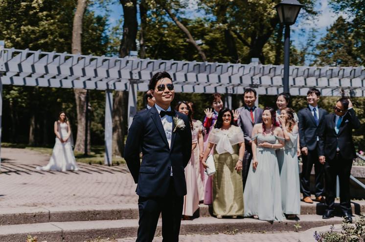 Max&Marianne-Wedding-188.jpg