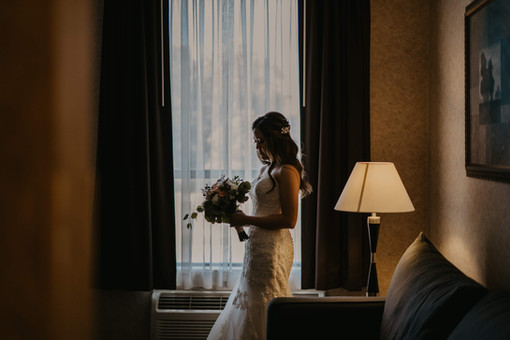 Max&Marianne-Wedding-149.jpg