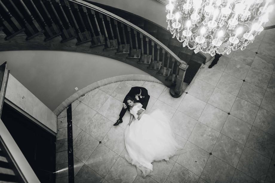 Nico+Faith-Wedding-1518.jpg