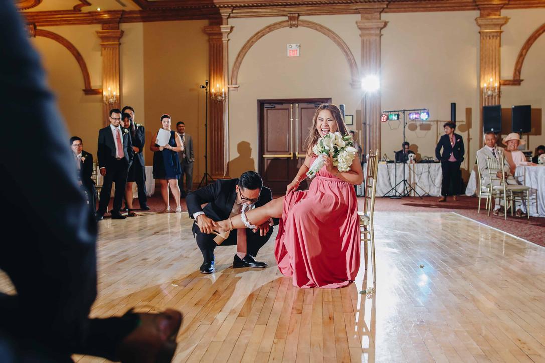 Nico+Faith-Wedding-1430.jpg