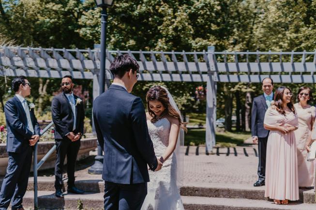 Max&Marianne-Wedding-198.jpg