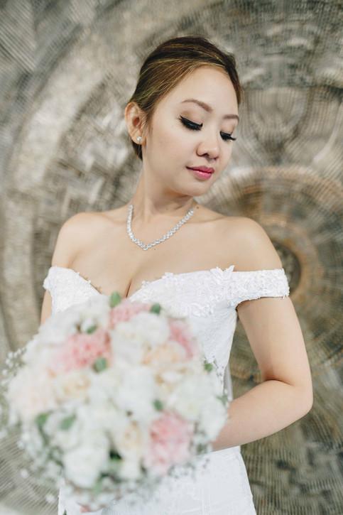 NJ&Carmi-Wedding-316.jpg